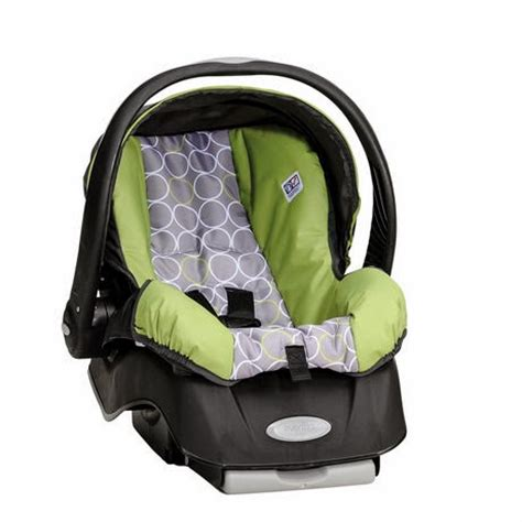 evenflo comfort fold stroller manual finding a stroller carseat for your little bundle with