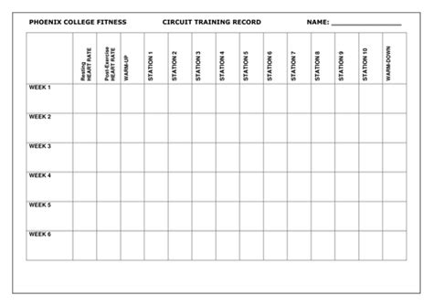 circuit card template circuit cards record sheet by beachman0274