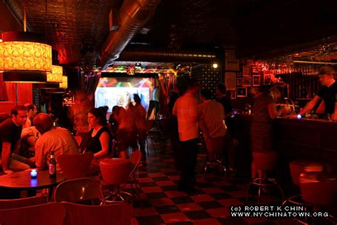 slipper room the slipper room nyc 28 images slipper room dancer one flickr photo best pictures of the