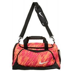 1000 images about bags on pinterest duffle bags backpacks and