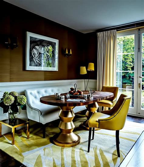 Dining Room Design Inspiration by Dining Room Design Ideas 50 Inspiration Dining Tables