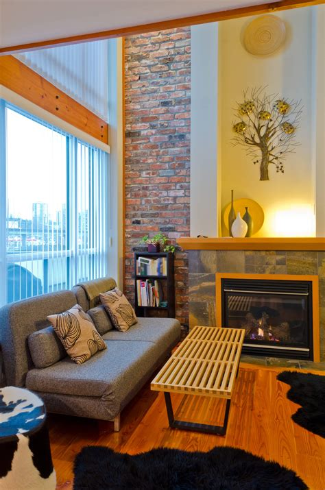 entry level interior design 100 entry level interior designer salary emejing