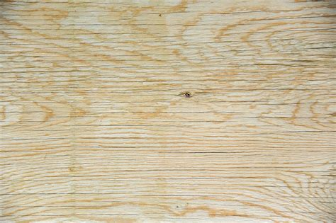 plywood sheet plywood sheet texture background labs