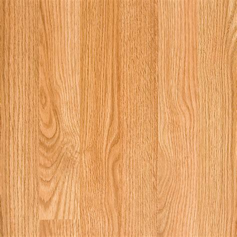 major brand 7mm center oak flooring 7mm rocky mountain oak laminate major brand lumber liquidators