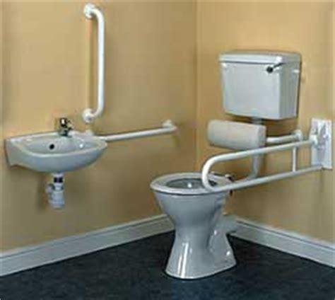 online shopping bathroom fittings dda bathroom fittings