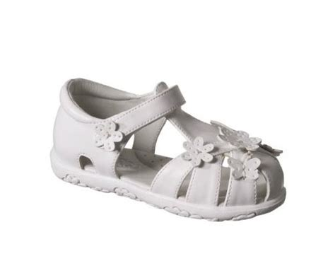 target baby sandals target recalled circo alamo infant sandals modern