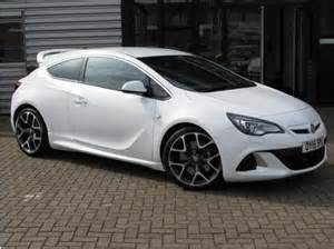 Vauxhall Astra 3 Door For Sale Used Vauxhall Astra Gtc 2 0t 16v Vxr 3 Door For Sale