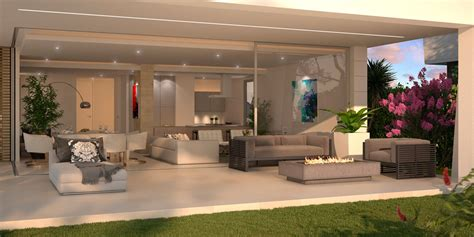 Furniture Stores In Marbella Spain by Furniture In Spain Mall Home Center Wolvega