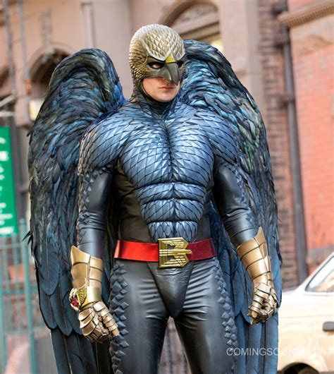 birdman movie explosive birdman trailer starring michael keaton