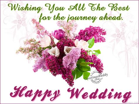 Wedding Wishes by Wedding Wishes Wishes Greetings Pictures Wish