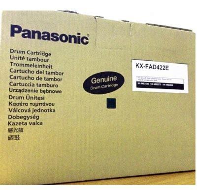 Panasonic Dq Dcc018e drum cartridge cari drum cartridge printer mfp murah