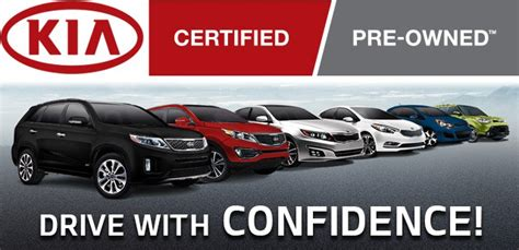 who is kia owned by kia certified pre owned cars mississauga kia
