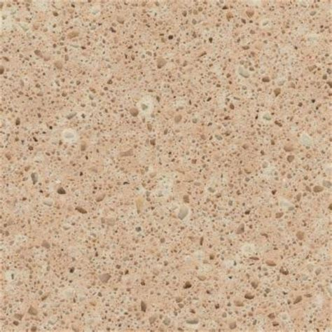 Lg Hausys Countertops by Lg Hausys Viatera 2 In Quartz Countertop Sle In San