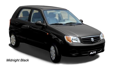 Maruti Suzuki Alto Lxi Features Car Specifications Price India Maruti Suzuki Alto K10