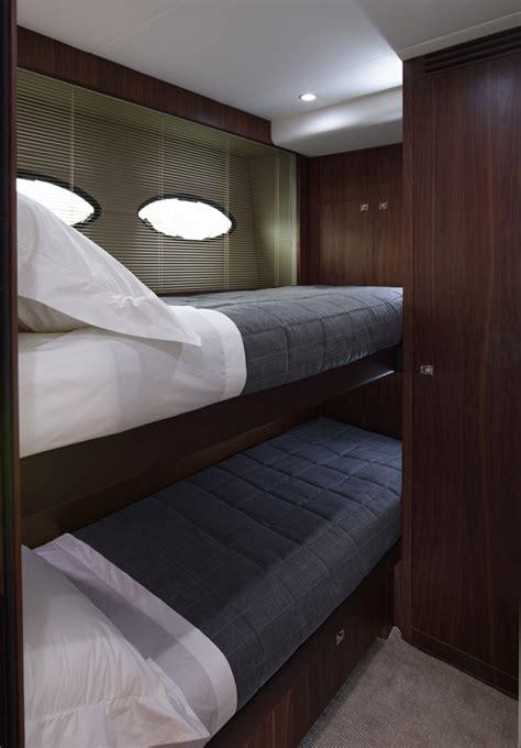 crew cabin 88my crew cabin yacht charter superyacht news