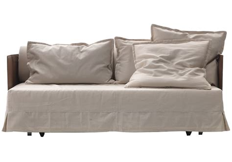 flexform eden sofa bed eden sofa bed flexform milia shop