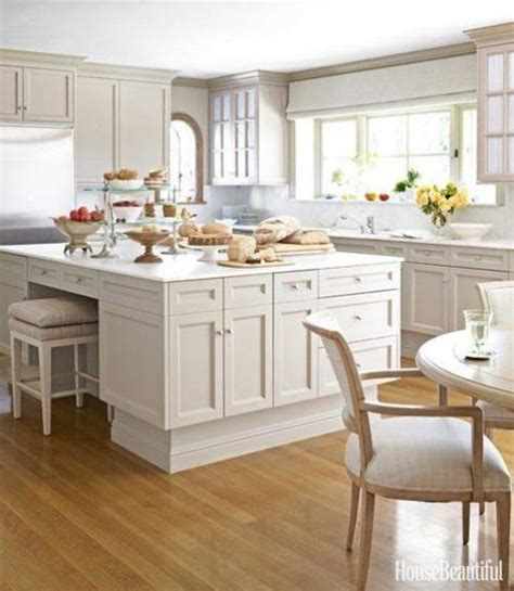 33 neutral kitchen designs you ll digsdigs