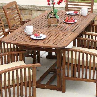 arlington house jackson oval patio dining table patio dining tables patio tables patio furniture the