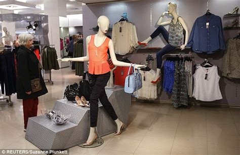 marks spencer admits fashion mistakes for as it
