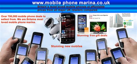 compare mobile phone deals best mobile phone deals 166 cheap mobile deals 166 cheap