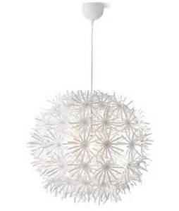 ikea flower chandelier pendant lighting pendant ls chandeliers ikea
