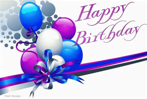 Wishing You A Very Happy  Ee  Birthday Ee