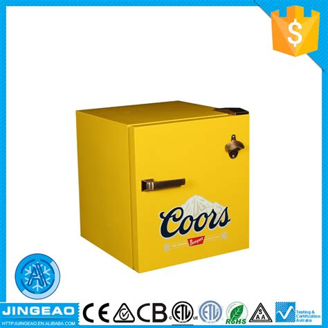 alibaba price alibaba cheap price best sale display freezers for sale