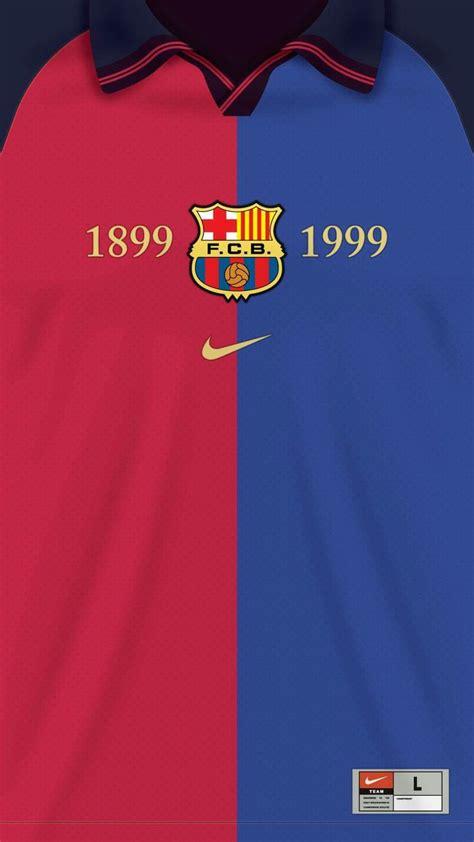 barcelona uniform wallpaper 221 best images about f c barcelona on pinterest messi