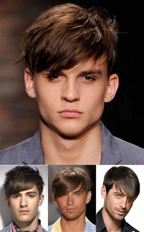 different hairstyles for teen boys age 16 for prom 25 best ideas about young men haircuts on pinterest boy