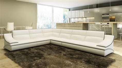 Custom Made Sectional Sofas Hotelsbacau Com Customized Sectional Sofa