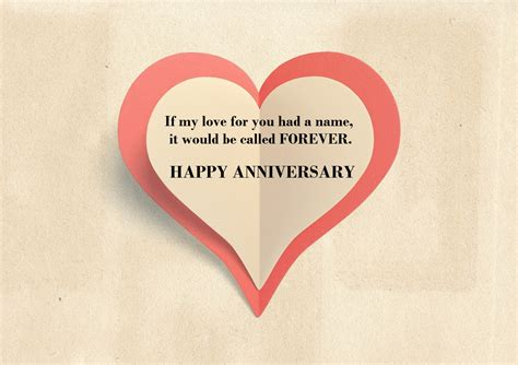 Wedding Anniversary Quotes For Boyfriend by Anniversary Messages For Boyfriend Distance Relationship