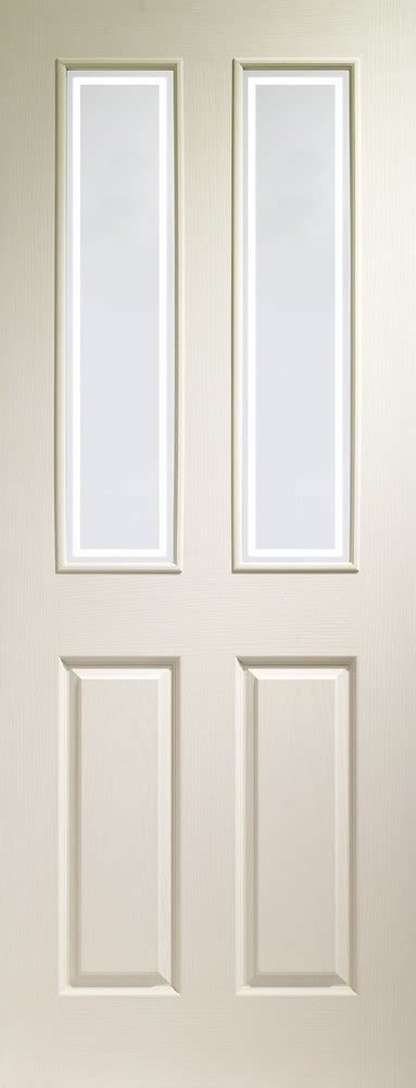 Moulded Interior Doors Moulded Doors Interior Moulded Doors