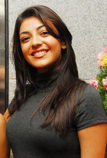deva mahendra pinterest actress world big boobs kajal agarwal latest hot stills
