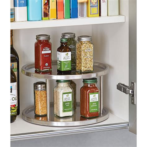maximize your cabinet space with these 16 storage ideas maximize your cabinet space with these 16 storage ideas