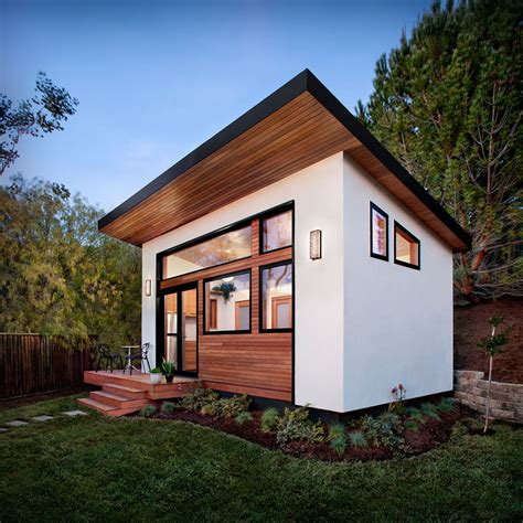 square meters the tiny house on 24 square meters houz buzz