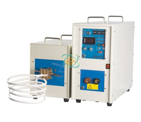 induction heating machine korea 28 images 용접 예열을 위한 매우 고주파 유도 가열 장비 china induction heating
