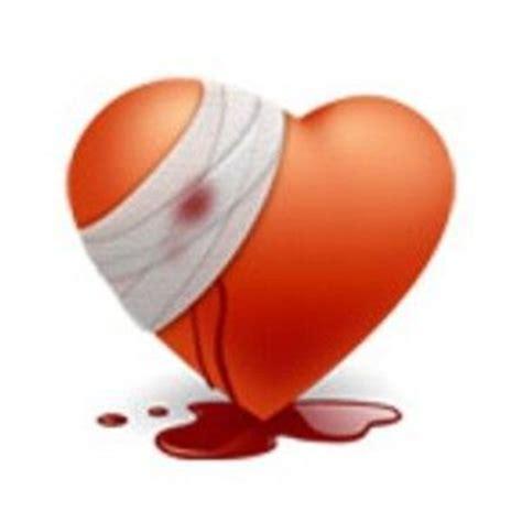 imagenes de corazones lastimados o heridos tener el coraz 243 n herido ligar y conquistar