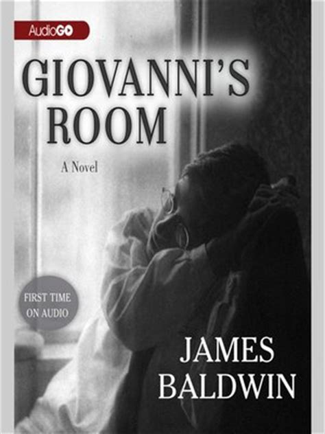 Giovannis Room Essay by S Room Yale Library Downloadable Media