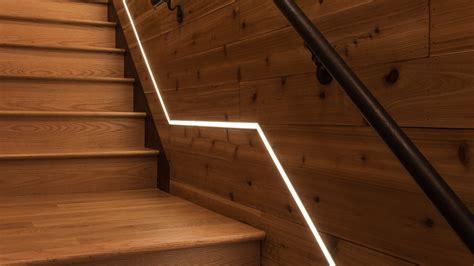indoor stair lighting ideas outdoor stairway lighting ideas outdoor lighting ideas