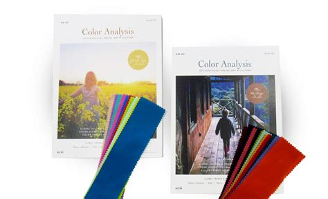 color solutions international color analysis color solutions international