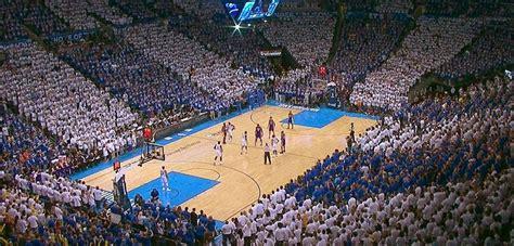 oklahoma city thunder seating chart oklahoma city thunder arena seating chart brokeasshome