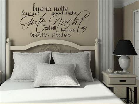 Tapeten Schlafzimmer Ideen