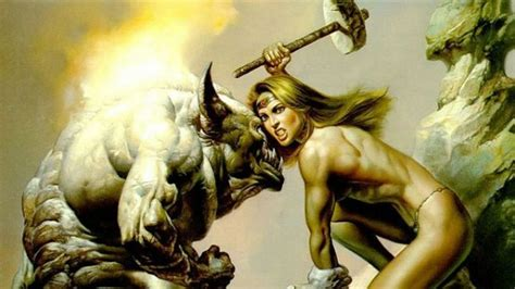 film fantasy ranking a definitive ranking of female barbarians geek com