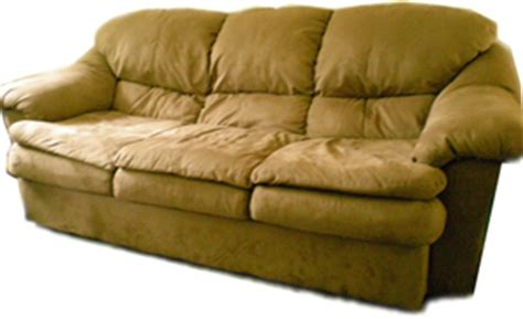 dfs sofa removal old sofa removal dfs old sofa removal scifihits thesofa