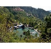 Mussoorie Tourism  Tourist Places To Visit &amp Tour Packages