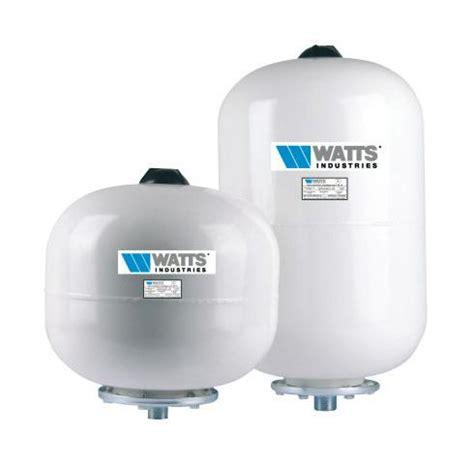 vases d expansion watts achat vente de vases d