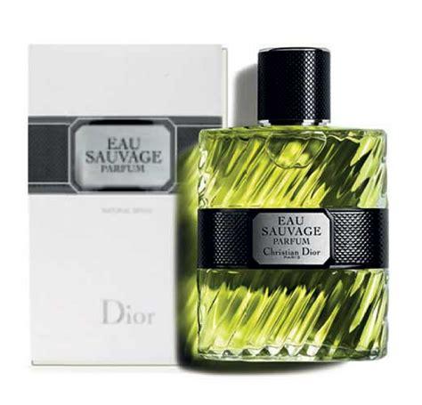 Harga Parfum Christian Eau Sauvage eau sauvage parfum 2017 christian cologne a new