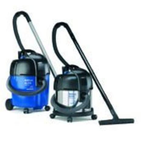 Vacuum Cleaner Nilfisk Alto nilfisk alto aero 25 vacuum cleaner dust bags pack of 4