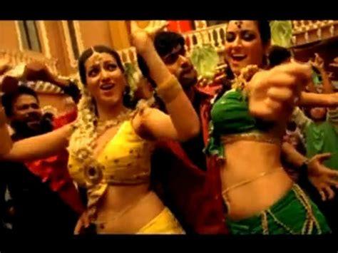 telugu item songs pictures top telugu item songs in 2012 filmibeat