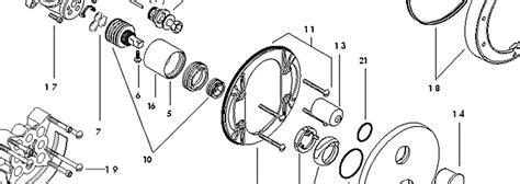 badewannen wasserhahn spare parts catalogue find spare parts hansgrohe int